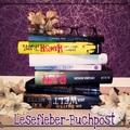 Lesefieber-Buchpost