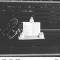 HannahsBookstory