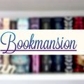 bookmansion