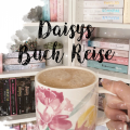 DaisysBuchReise