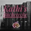 Kathi_88