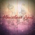 Heartbeat_Lines