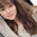 Anne-Marie_K