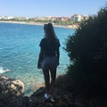 elena_gtm