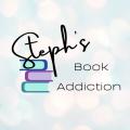 StephsBookAddiction