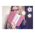 My_little_Books