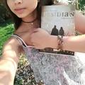 Books_dreaming
