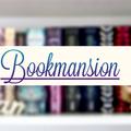 bookmansion