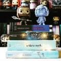 lovely_bookworld
