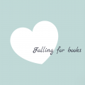 Falling-for-Books