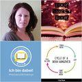 Stefanie_booksweetbook