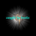 caughtbybooks