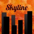 Skyline-of-books