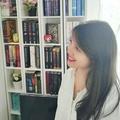 kathi_booksta