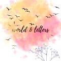 worldandletters