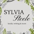 SylviaLovesBooks
