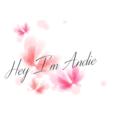 Hey_Andie
