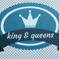 king-and-queens