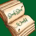 Booksbeeworld