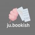ju_bookish