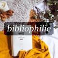 bibliophilie