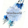 Wordworld_Sophia