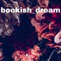 bookish__dream
