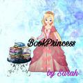 BookPrincess