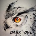 Dark-Owl