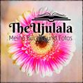 TheUjulala