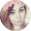 Lina_Lovegood