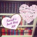 SLovesBooks