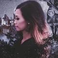 miss_bookahontas