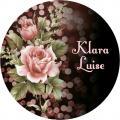 Klara_Luise