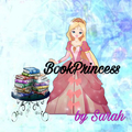 BookPrincess