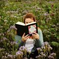 Annas_Beautiful_Books